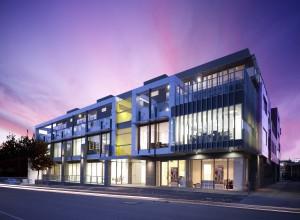 Hall Real Estate Boksburg Commercial Property Johannesburg