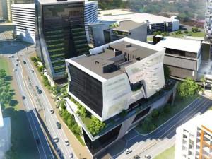 Jones Lang LaSalle Johannesburg Commercial Property Johannesburg