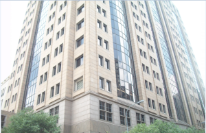 Space Online Group Dunkeld West Johannesburg Commercial Property Johannesburg